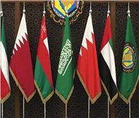 مجلس التعاون الخليجي يشيد بجهود مصر في التصدي للاعتداءات الإسرائيلية