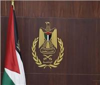 فلسطين تطالب المجتمع الدولي بالضغط على إسرائيل لوقف انتهاكاتها