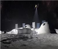 وكالة الفضاء الأوروبية: «القمر» القارة الثامنة للأرض قريبًا
