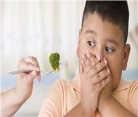 أفضل رجيم صحي للأطفال