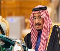 الملك سلمان يعبر عن إدانته للعدوان الإسرائيلي على غزة