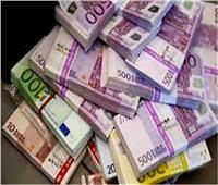 ننشر أسعار العملات الأجنبية في البنوك اليوم 22 مايو