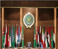 الجامعة العربية تشيد بجهود مصر وعدة دول عربية في مساندة الشعب الفلسطيني