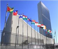 الأمم المتحدة تخصص دعماً مالياً إضافياً للاحتياجات الإنسانية المتزايدة في غزة