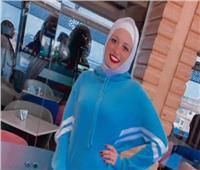 حبس صاحب واقعة التحرش بفتاة طنطا 4 أيام على ذمة التحقيق