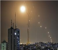 خبير استراتيجي: صواريخ المقاومة أجبرت الإسرائيلين على الهروب داخل الأنفاق