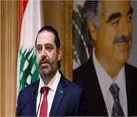 الحريري : على استعداد بتدشين حكومة بمعايير الرئيس اللبنانى