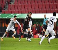 فوز بايرن ميونخ على أوجسبورج 5-2 في ختام الدوري الألماني