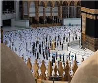 عضو بالسياحة الدينية: العمر المحدد للسفر للحج من ١٨ إلى ٦٠ عامًا
