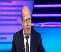 عبدالحليم قنديل: إسرائيل لم تنتصر في أي حرب منذ1973   فيديو