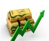 الغرفة التجارية توضح سبب ارتفاع سعر الذهب ومتى ينخفض في مصر | فيديو