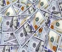 ارتفاع سعر الدولار في هذا البنك اليوم 23 مايو