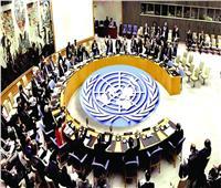 مجلس الأمن يعقد جلسة خاصة الخميس القادم حول الصراع الفلسطيني الإسرائيلي