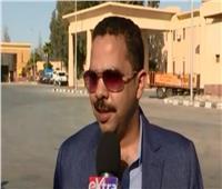 زعيم الأغلبية: موقف الرئيس السيسي في دعم فلسطين يدعو للفخر