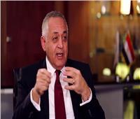 «العربية للتصنيع» توقع عقد شراكة مع «دى إم جي» لإنتاج ماكينات التحكم الآلي