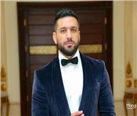 «ملوك الجدعنة».. حسن الرداد يشكر مصطفى شعبان وعمرو سعد لهذا السبب
