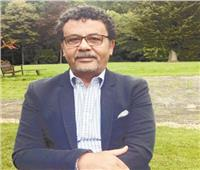 عمرو عرفة يصور 70% من مشاهد فيلم «أهل الكهف»