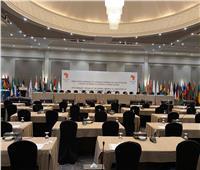 انتهاء الاستعدادات لعقد عمومية «الأولمبية الإفريقية»