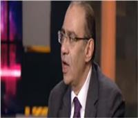 حسام حسني: أرفض إجراء انتخابات الأندية خلال الفترة الحالية بسبب «كورونا»