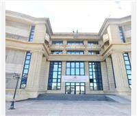 جامعة القاهرة تفتتح أول كلية للنانو تكنولوجي في الشرق الأوسط