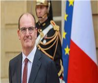 رئيس الوزراء الفرنسي يزور تونس أوائل يونيو