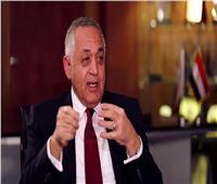 بتكلفة 2.5 مليار وطاقة إنتاجية 1000 ماكينة بالعام.. تأسيس «أم المصانع» في مصر