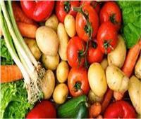 أسعار الخضروات في سوق العبور اليوم 24 مايو 2021