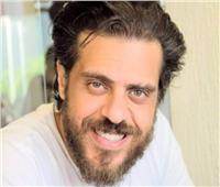 طارق صبري: «الاختيار 2» لا يقارن بأي عمل آخر