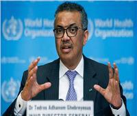 الصحة العالمية تطالب بالوصول للمرضى في غزة