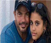 مرض جديد يهاجم جنا عمرو دياب.. قد يفقدها صوتها