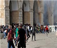 الخارجية الفلسطينيةتطالب المجتمع الدولي بالتعامل بجدية مع دعوات هدم الأقصى