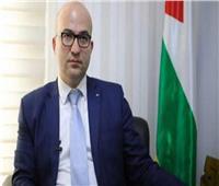 وزير القدس: التصعيد الخطير في المسجد الأقصى محاولة لتغيير الوضع القائم