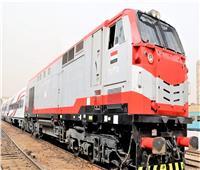 بـ«عربات روسية».. «السكة الحديد»تعدل تركيب قطارين بين القاهرة وأسوان