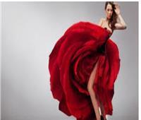 سر انجذاب الرجال لـ«اللون الأحمر»