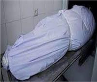 التصريح بدفن جثة سائق لقى مصرعه في انقلاب مقطورة  بالمنيا
