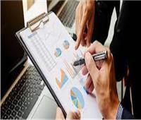 بنسبة 75%..خفض تكلفة خدمة الاستعلام الائتماني عن عملاء التمويل الاستهلاكي