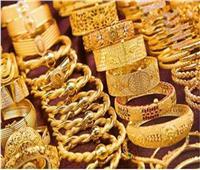 رئيس شعبة المشغولات الذهبية يكشف سر ارتفاع أسعار الذهب| فيديو