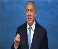 نتنياهو بعد لقاء بلينكن: رد إسرائيل سيكون قويا حال انتهاك الهدنة في غزة