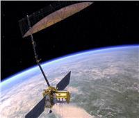 أنظمة جديدة لمراقبة الأرض من الفضاء