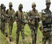 نيجيريا: تفعيل محاكم الإرهاب لمحاسبة 400 من ممولي «بوكو حرام»