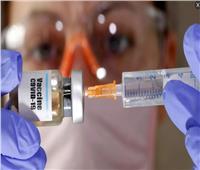 المصل واللقاح :تطعيم فيروس كورونا يحفز الجهاز المناعى