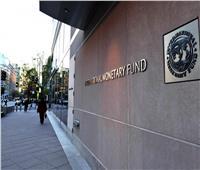صندوق النقد: الاقتصاد المصري أكد صلابته في مواجهة كورونا