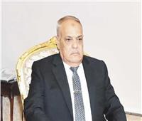 رئيس الهيئة العربية للتصنيع يكشف دور الدولة فى تصنيع التابلت| فيديو