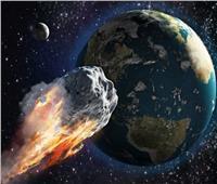 بسرعة 38 ألف ميل.. كويكب يدخل مدار الأرض الخميس