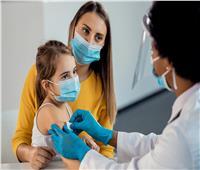 نصائح صحية | هل لتطعيمات لقاحات كورونا آثار جانبية؟