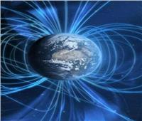 نشاط جيومغناطيسي قطبي.. الأربعاء