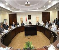 وزير الإسكان: إعداد دراسات تفصيلية لحالة العمران بالقاهرة والجيزة والإسكندرية