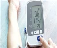 أفضل نظام غذائي لتفادي الإصابة بضغط الدم المرتفع