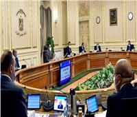 وزير المالية يعرض نتائج المفاوضات مع صندوق النقد.. الاقتصاد المصري أبدى صلابته