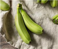 فوائد الموز الأخضر للمعدة